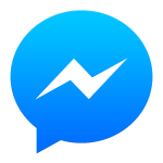 Messenger by Facebook