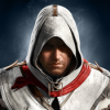 Logo Assassin's Creed Identity