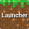 Logo Block Launcher