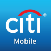 Logo CitiMobile ARG