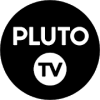 Logo Pluto TV - It's Free TV