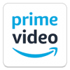 Logo Amazon Prime Video