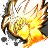 Logo DRAGON BALL LEGENDS