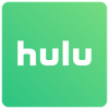 Logo Hulu: Stream TV, Movies & more