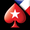 Logo PokerStars Poker