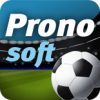 Logo Pronosoft