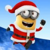 Logo Minion Rush