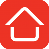 Logo Rogers Smart Home Monitoring