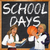 Logo School Days