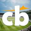 Logo Cricbuzz