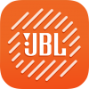 Logo JBL Connect