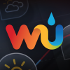 Logo Weather Underground